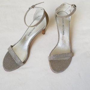 NWOT Stuart Weitzman heels